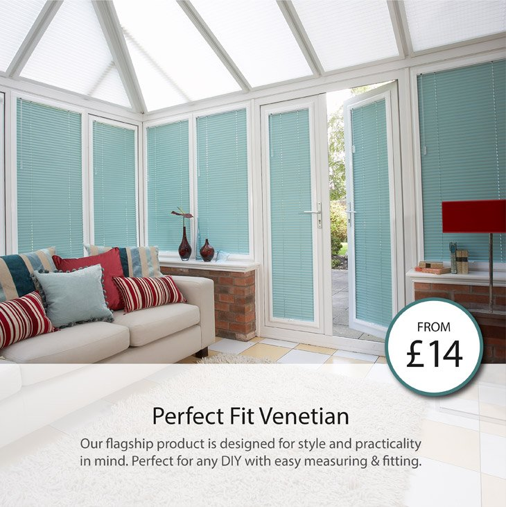 our flagship product is designed for style and practicality in mind. perfect for an diy with easy measuring & fitting