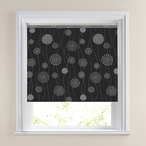 Elegance Black|Door Feature Blind Collection|Elegange Black|1829|2438|350|350|||