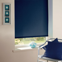 Splash Admiral|Door Standard Fabrics|Splash Admiral|1981|2438|350|350|||