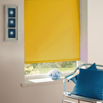 Splash Canary|Door Standard Fabrics|Splash Canary|1981|2438|350|350|||