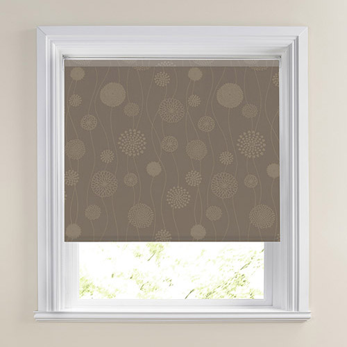 Elegance Taupe|Feature Blind Collection|Elegance Taupe|1829|2438|350|350