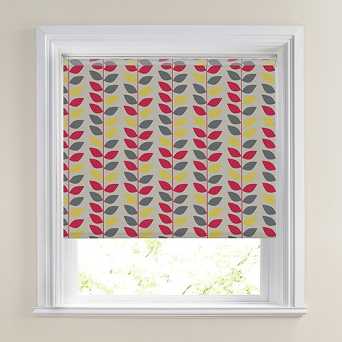 Pimlico Flare|Feature Blind Collection|Pimlico Flare|1829|2438|350|350