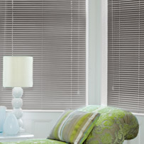 Silver|Venetian Budget Range|Sunvent Silver|2400|2400|230|350