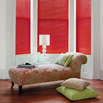 Primary Red|Venetian Luxury Range|Alumitex Primary Red|4000|2438|230|350