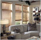 MASSIVE VENETIAN BLIND SALE