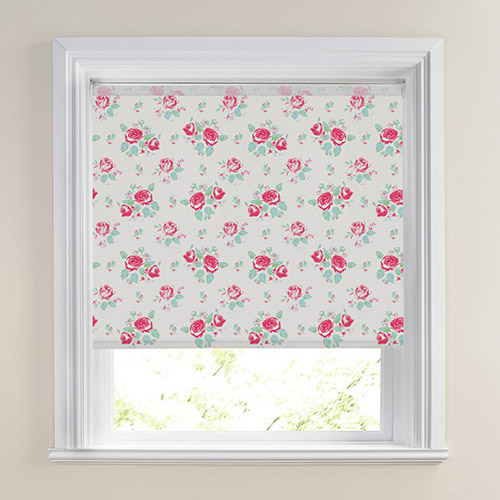 Evita Blossom|Door Feature Blind Collection|Evita Blossom|1829|2438|350|350|||