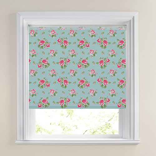 Evita Cicley|Door Feature Blind Collection|Evita Cicley|1829|2438|350|350|||