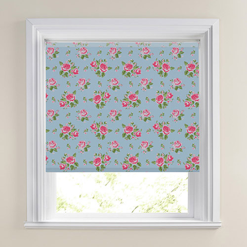 Evita Scilla|Door Feature Blind Collection|Evita Scilla|1829|2438|350|350|||