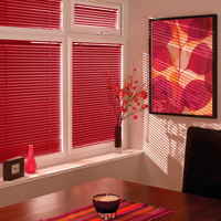 Scarlet|Door Perfect Fit Diamond Range|Scarlet|1312|2000|263|250|||