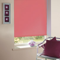 Splash Candy|Door Standard Fabrics|Splash Candy|1981|2438|350|350|||