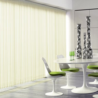 Amaris White|Door Vertical Budget|Amaris White|3000|2913|350|350|||
