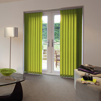 Splash Vine|Door Vertical Standard Fabrics|Splash Vine|3000|2913|350|350|||