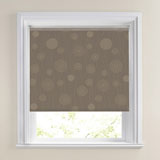Elegance Taupe|Motorised Feature Blind Collection|Elegance Taupe|1829|2438|350|350|||