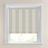 Napa Mersin|Motorised Feature Blind Collection|Napa Mersin|1829|2438|350|350|||