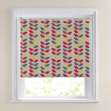Pimlico Flare|Motorised Feature Blind Collection|Pimlico Flare|1829|2438|350|350|||