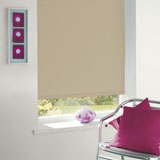 Splash Beige|Motorised Standard Fabrics|Splash Beige|1981|2438|350|350|||