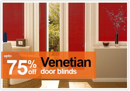 Door Blinds Door Window Blinds Blinds Superstore